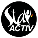 Logo Stay'Activ.png