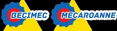 MECAROANNE BECIMEC_logo_HD.png