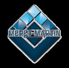 Meret Martin.png