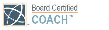 CCECredential BCC Logo72dpi-01.jpg
