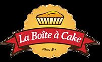Logo Boite a Cake.png