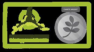 Logo Eco Manifestation.png