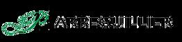 logo-Harreguillier.png