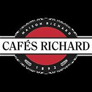 Café Richard.png
