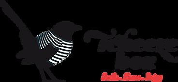 Logo_Tcheeze_Box_web.png