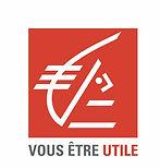 Logo caisse Epargne.jpeg