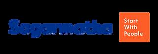 SAG_2019_logotype_RVB_GENERIQUE-01.png
