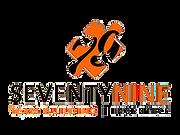 Seventy Nine.png