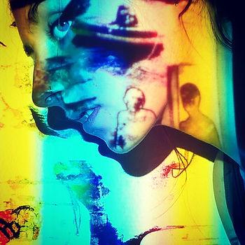 InstagramCapture_539e20fa-c750-4306-8c26