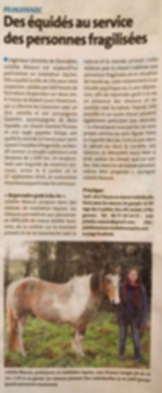 article-telegramme.jpg