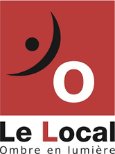 le local.png