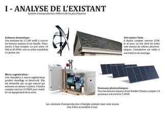 Refrigerateur-Celia Besançon
