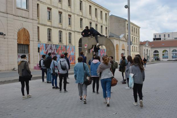Biennale du Design de St Etienne
