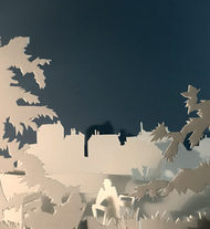 DN2-diorama10.jpg