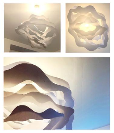 DNOB1-matiere Lampe Sarah-Lou