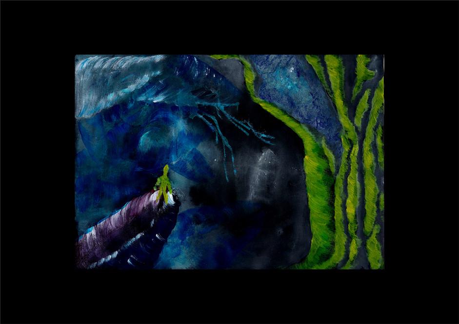 FacchiPierre.Bleu-(1)-4.jpg