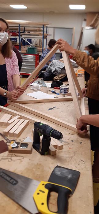 DNOB1-2-workshop