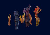 danseurs.png