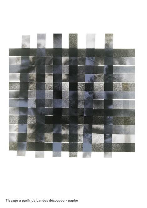 Savattier-Sophie-He^tres-(1)-5.jpg