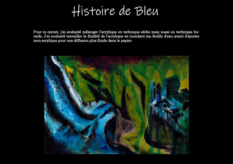 FacchiPierre.Bleu-(1)-1.jpg