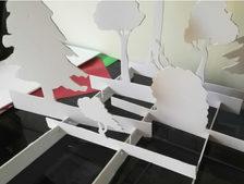 DN2-diorama5.jpg