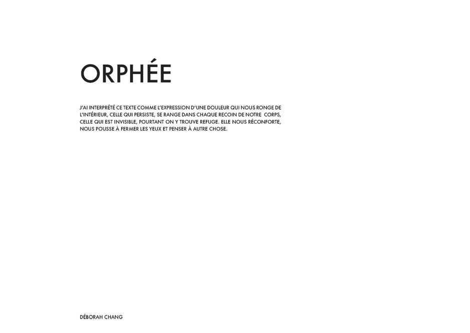 deborah_orphee-(1)-1.jpg
