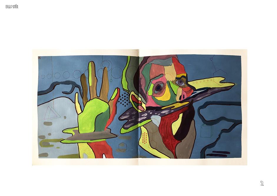 Antoine-Bourdet-orphe´e-(1)-2.jpg