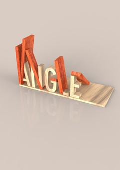 Angle Theo rendu.jpg