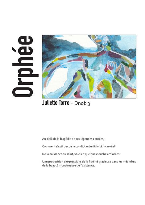Orphe´e_V2___Juliette_Torre_dnob3-1.jpg