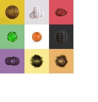 Bulleux-Pierrick-forme-3d.jpg