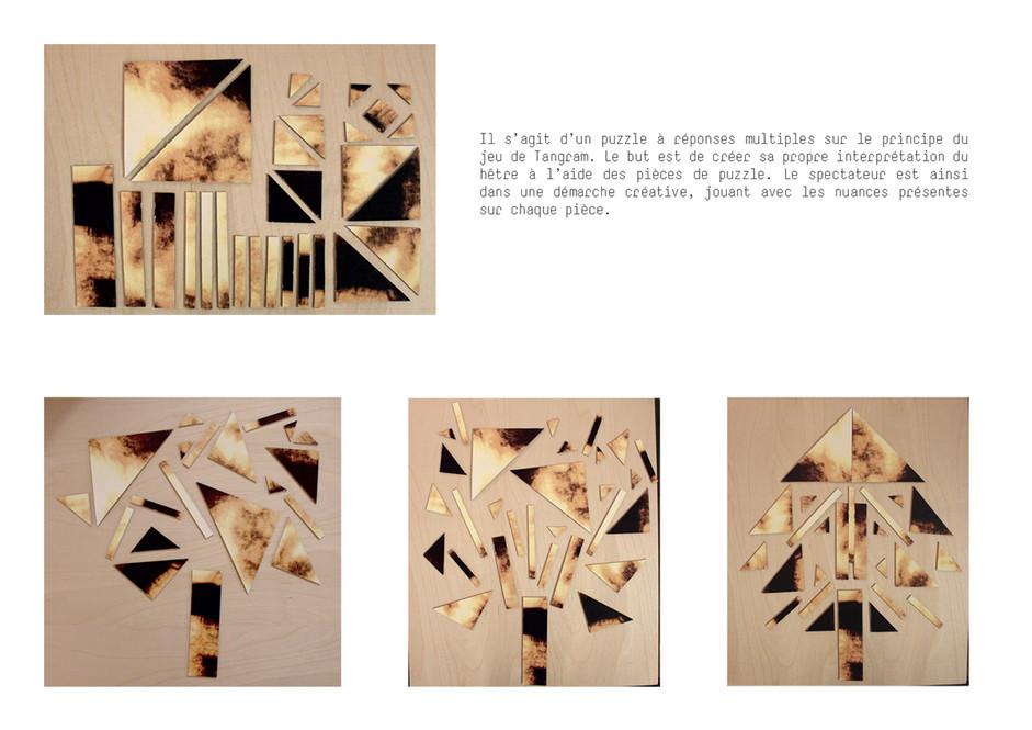 He^tre---Delphine-Potier-(1)-5.jpg