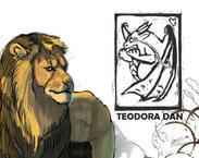 Dan Teodora (1).jpg