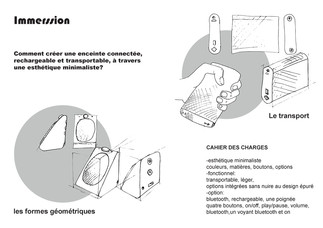 DNOB1-enceinte-Maxence-Piedeloup (1).jpg