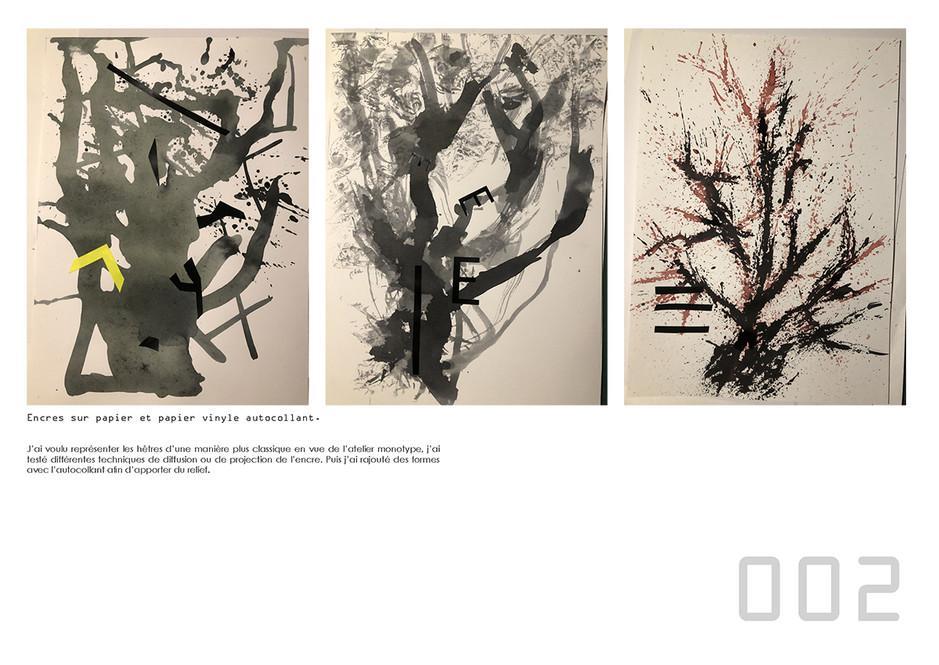 Antoine-Bourdet-(2)-3.jpg