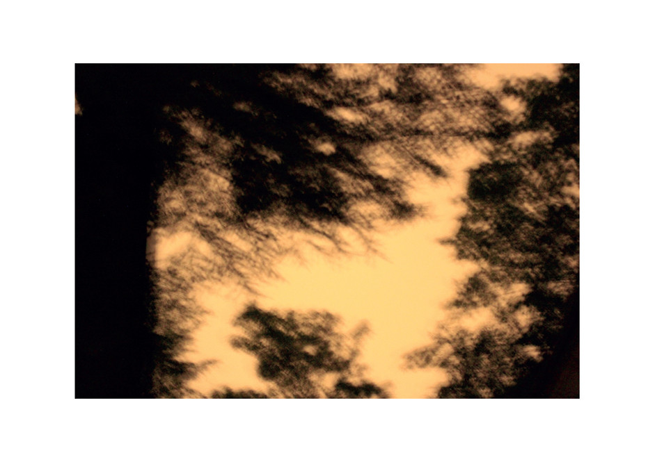 He^tre---Delphine-Potier-(1)-3.jpg