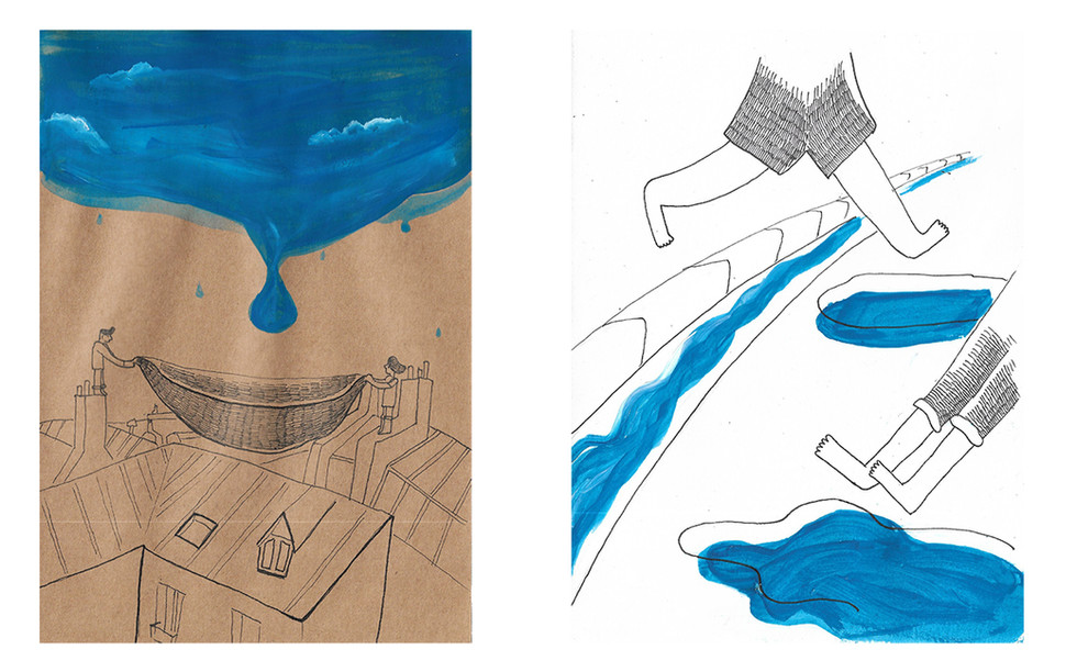 Dan-Teodora-Bleu-(1)-3.jpg