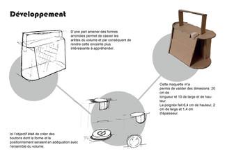 DNOB1-enceinte-Maxence-Piedeloup (3).jpg