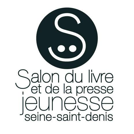 Logo_salon_du_livre_et_de_la_presse_jeun