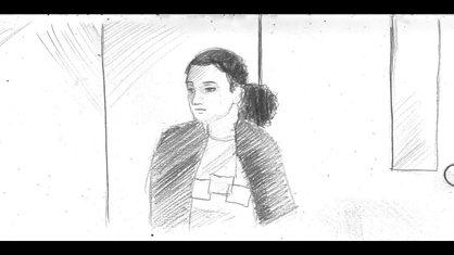 Storyboard / animatique