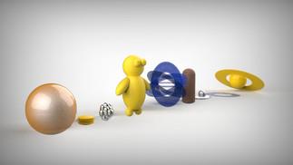 FORMES 3D (1).jpg