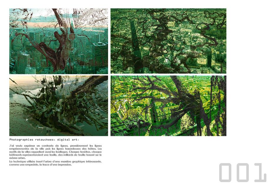 Antoine-Bourdet-(2)-2.jpg
