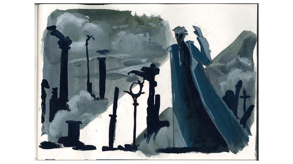 Jean-Tristan-Bonnet---Orpheus-(1)-4.jpg