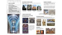 portes ouvertes2021STDAAseconde art goth