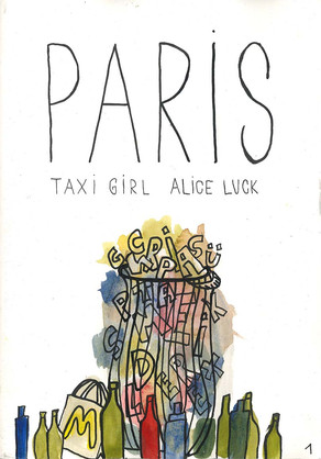 LIVRE PARIS-1remake.jpg