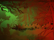 DN2-diorama11.jpg