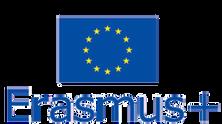 logo-erasmus-1_1.png