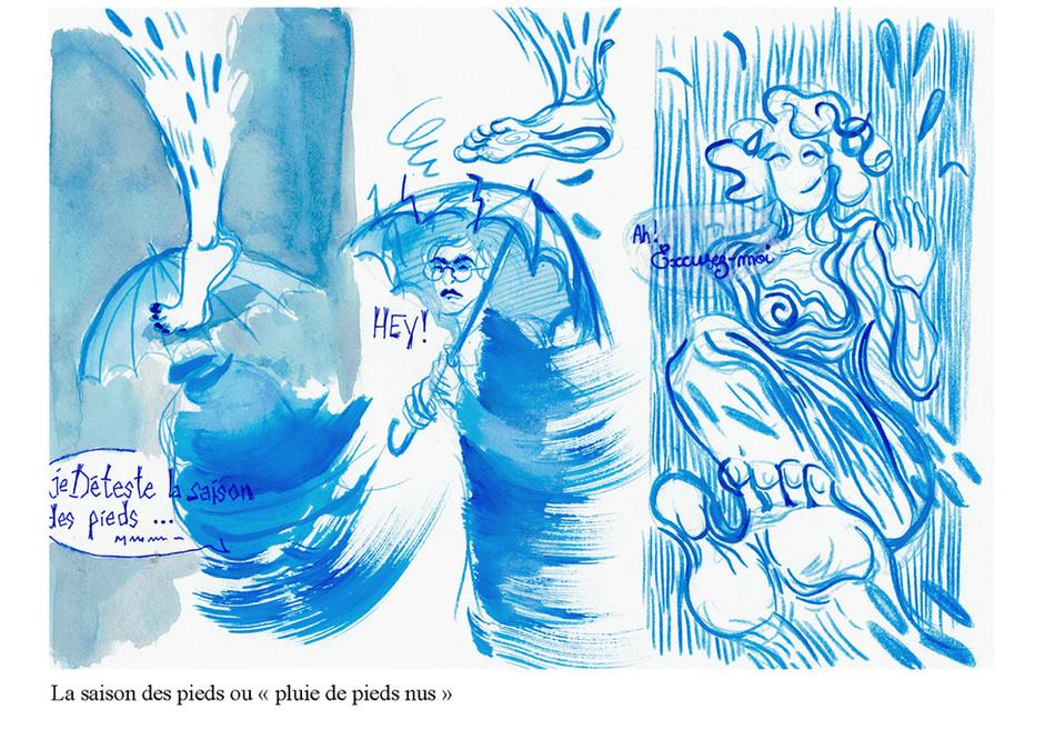 Lucie-Anai¨s-MICHAU_Histoire-de-Bleu-(1)