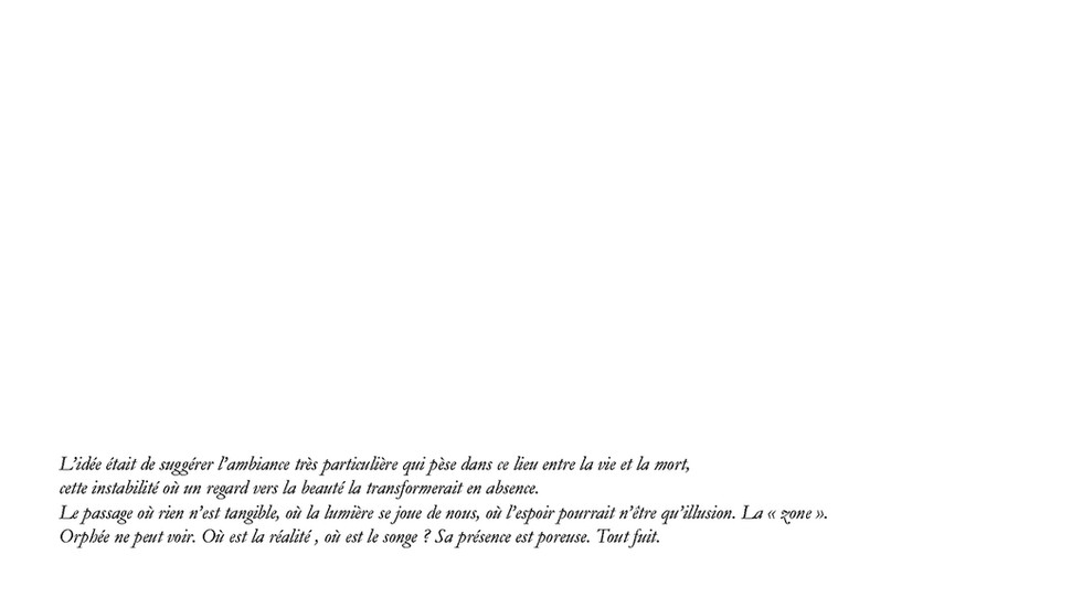 Jean-Tristan-Bonnet---Orpheus-(1)-2.jpg
