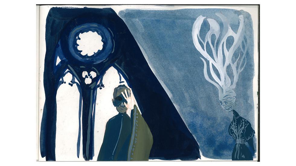 Jean-Tristan-Bonnet---Orpheus-(1)-5.jpg