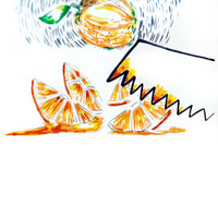 DN1-COM-orange-inconnu.jpg